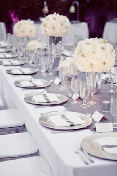 elegant_modern_wedding_8