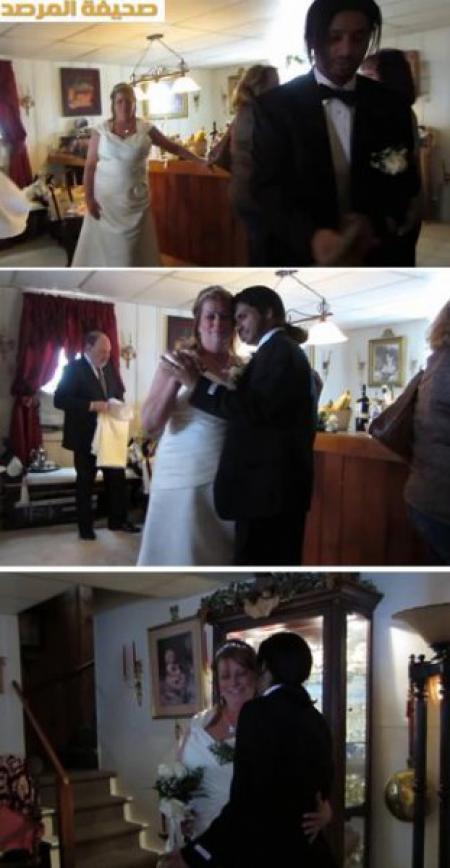saudi_wedding
