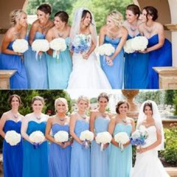 blue_shades_bridesmaids