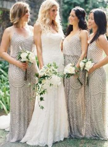 embelished_bridesmaids_dresses