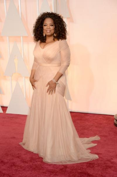 oprah_in_vera_wang_collection