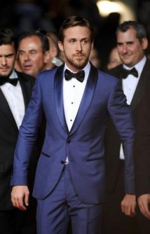 navy_blue_suit