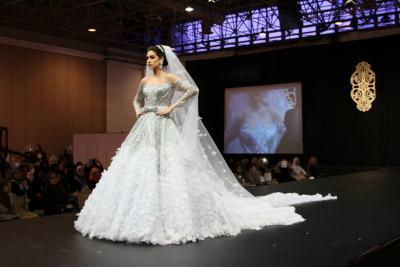 sharjah_wedding_show