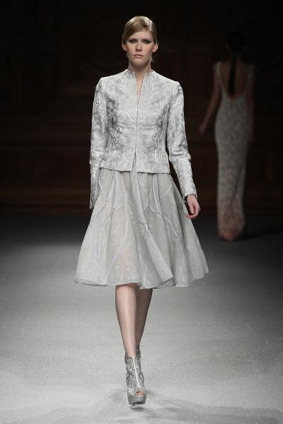 tony-ward-couture-spring-summer-2015-08