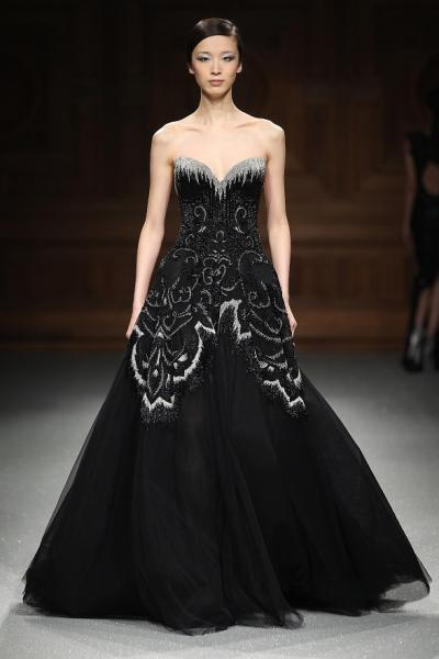 tony-ward-couture-spring-summer-2015
