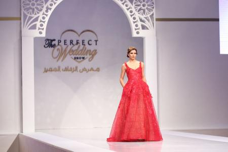the_perfect_wedding_show_sharjah_2