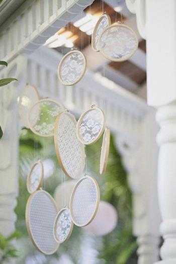 lace_suncatchers