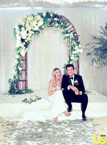 lauren_conrad_wedding