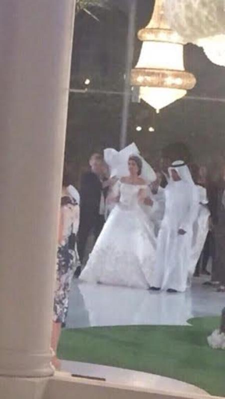 kuwait_wedding_7