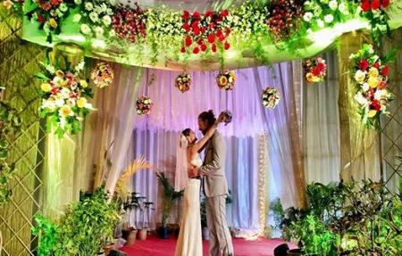 79_days_wedding