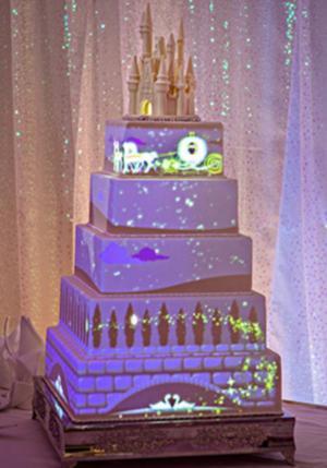 disney_cake