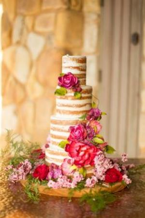 naked_wedding_cake