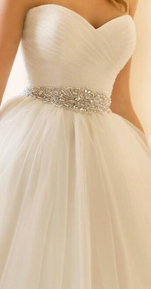 tulle_wedding_dress