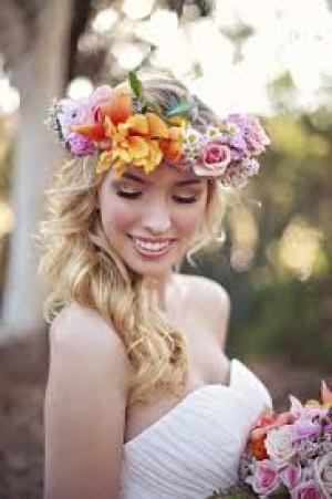 floral_crown