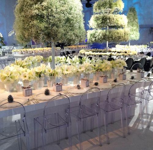 majeda_kassir_bisharat_weddings