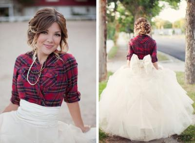 shirt_and_bridal_skirt_2