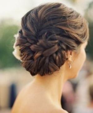 close_up_hairdo