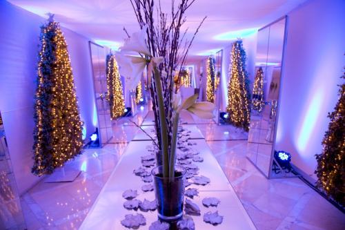 2d_christmas_trees