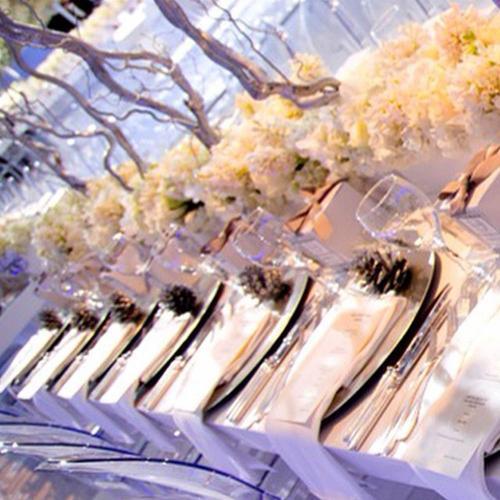 majeda_kassir_bisharat_weddings_11