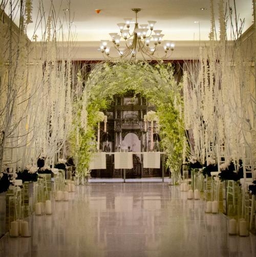 majeda_kassir_bisharat_weddings_8