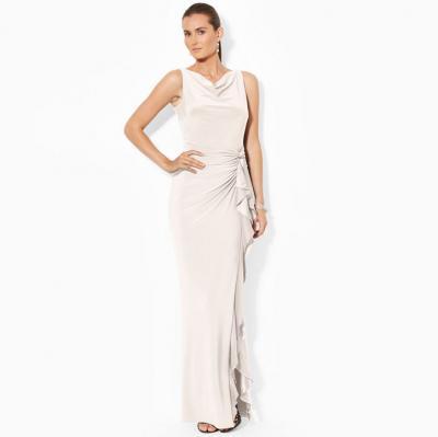 ralph_lauren_wedding_collection_1