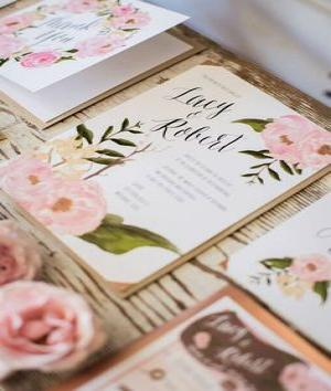 floral_wedding_invitations