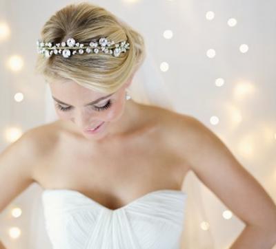 _victoria_fergusson_2015_hair_accessories_