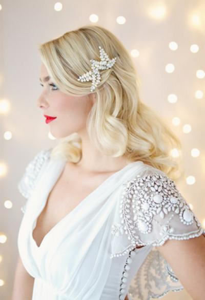 _victoria_fergusson_2015_hair_accessories_12