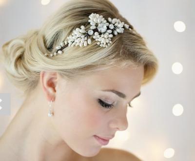 _victoria_fergusson_2015_hair_accessories_7
