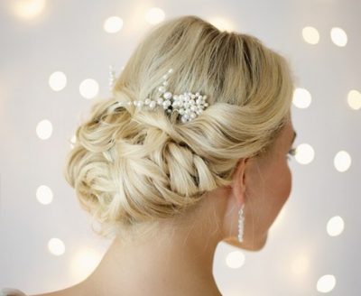 _victoria_fergusson_2015_hair_accessories_8