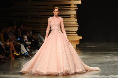 ezra_collection_fashion_forward_dubai_10