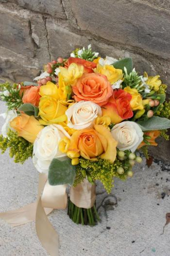 orange_and_yellow_bridal_bouquet