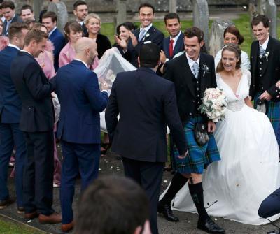 andy_murray_and_kim_sears_wedding_1