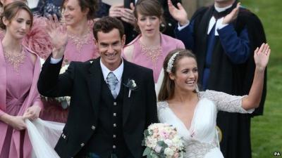 andy_murray_and_kim_sears_wedding_4
