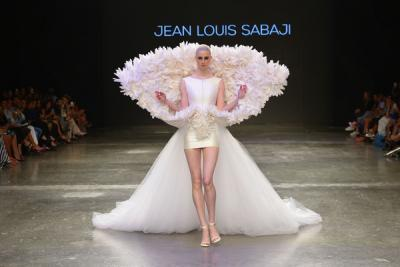 jean_louis_sabaji_fashion_forward_dubai_2015_20