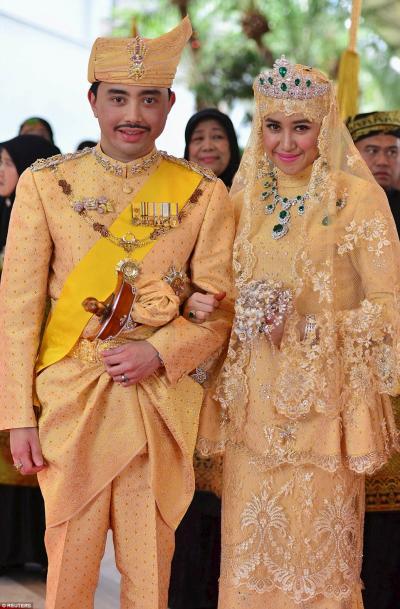 sultan_of_bruneis_son_prince_abdul_malik_wedding_1