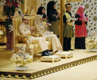 sultan_of_bruneis_son_prince_abdul_malik_wedding_2