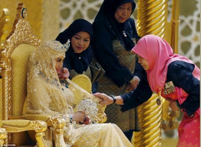 sultan_of_bruneis_son_prince_abdul_malik_wedding_3