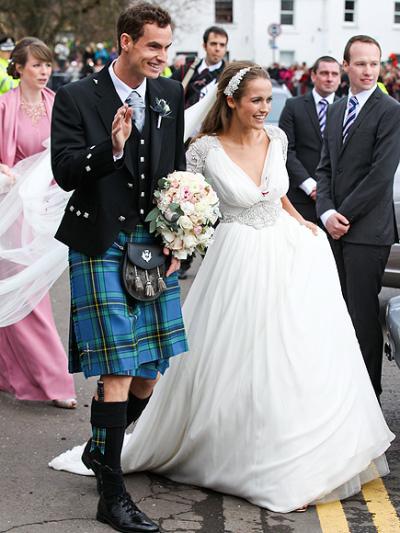 andy_murray_and_kim_sears_wedding_9