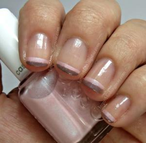 double_french_manicure_pink_and_grey
