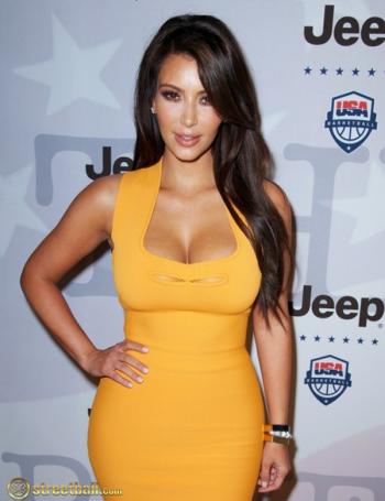 kim_kardashian_diet