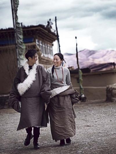 tibetan_couple_wedding_photos