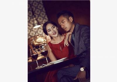 tibetan_couple_wedding_photos_3