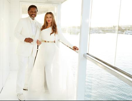 tina_knowles_wedding_1