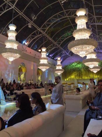 al_kharafi_wedding_1