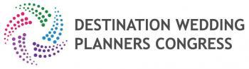 destination_wedding_planning_congress