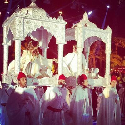 malik_mikati_and_reef_hashem_wedding_in_marrakesh_1