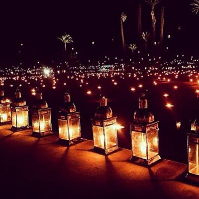malik_mikati_and_reef_hashem_wedding_in_marrakesh_6