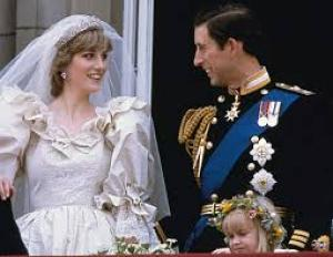 prince_charles_and_diana