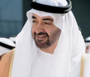 sheikh_mohammed_bin_zayed_al_nahyan_and_princess_salama